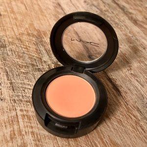 MAC 'Samoa Silk' Eyeshadow